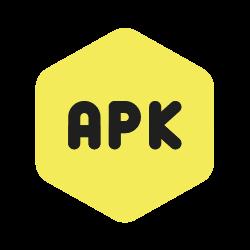 APK embleem